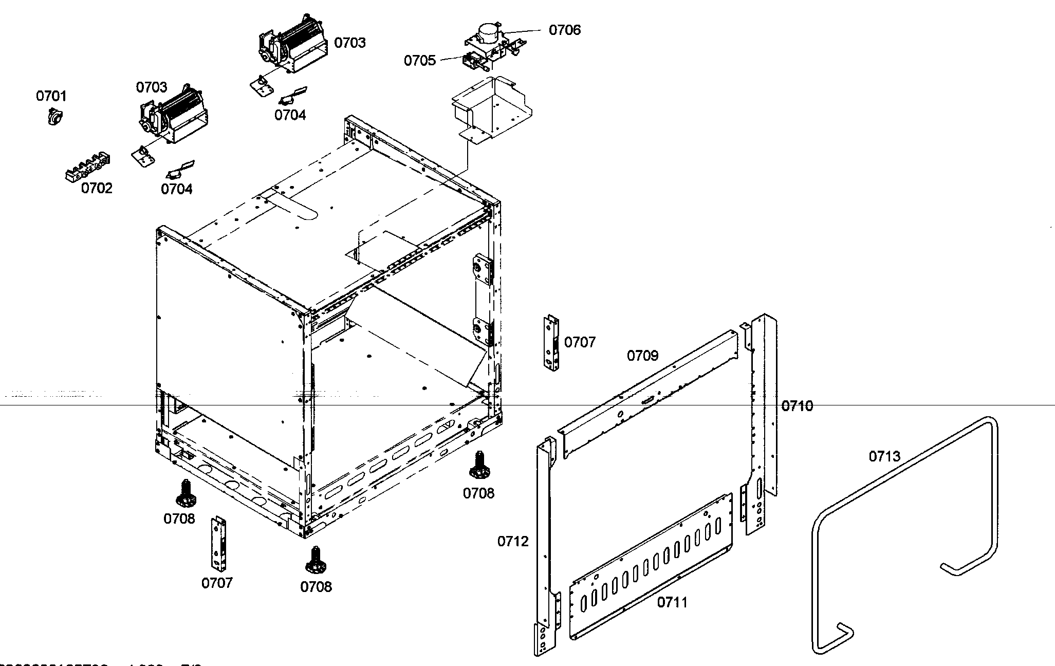 Wall Gas Oven Diagram Gas Deep Fryer Diagram Wiring