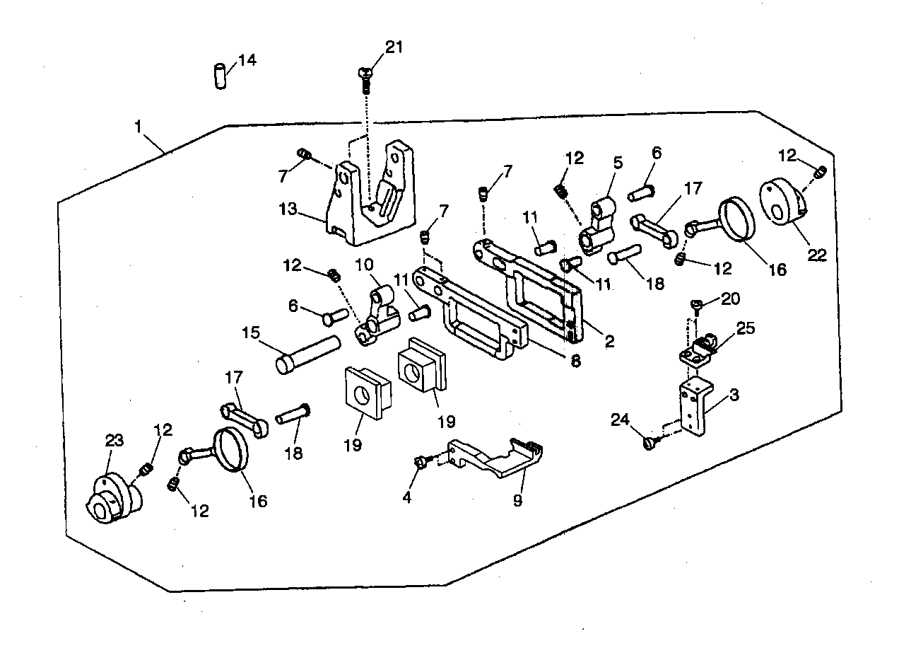 Kenmore model 38516677700 mechanical sewing machines