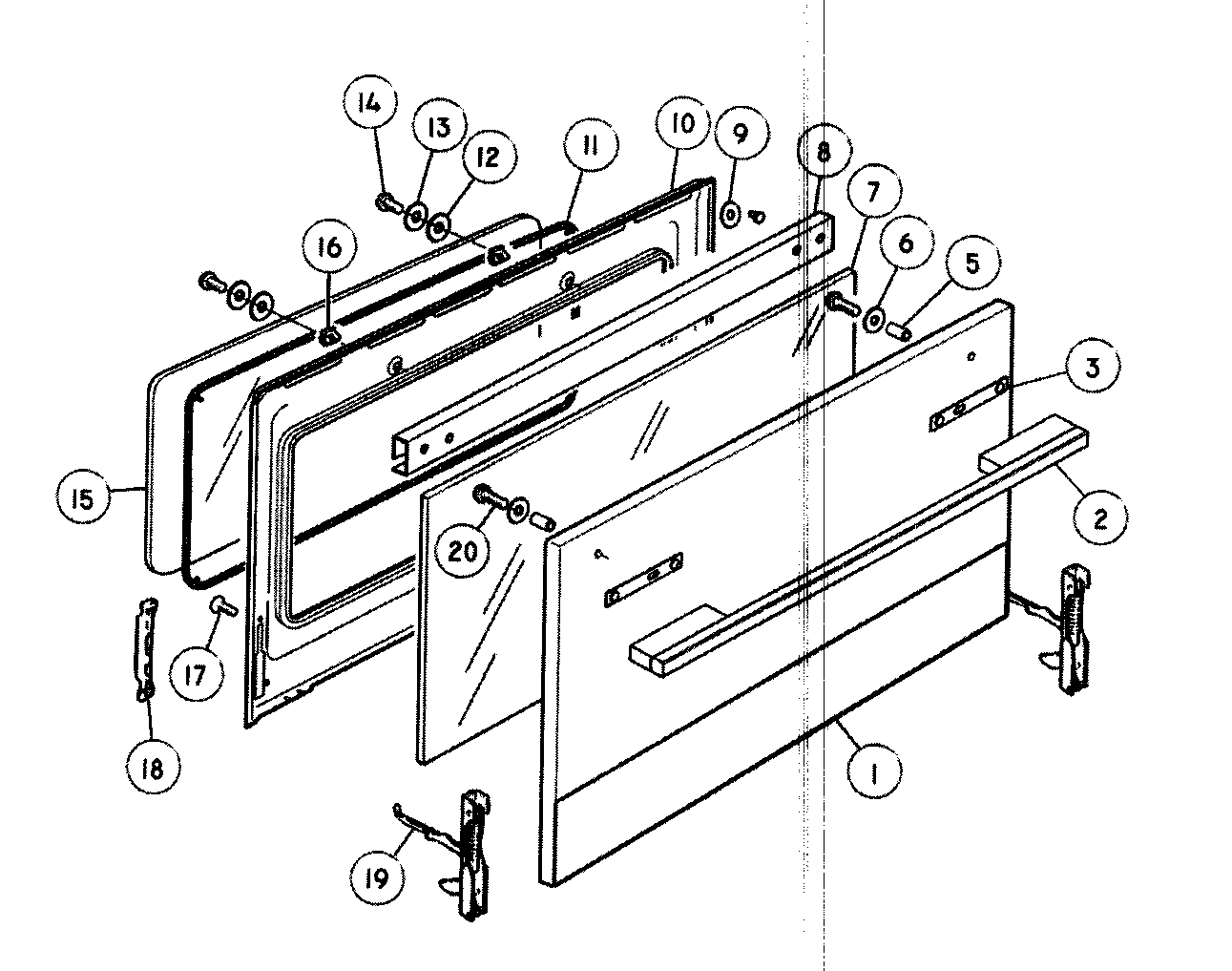 Fisher And Paykel Electric Oven Manual