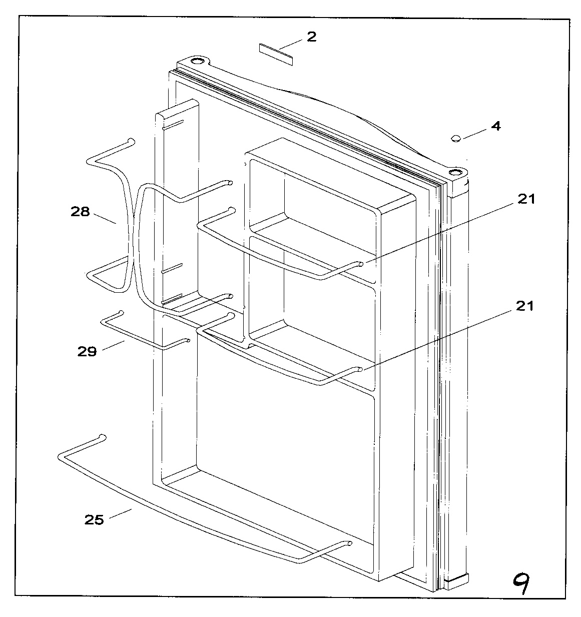 Haier Dishwasher Wiring Schematic, Haier, Free Engine