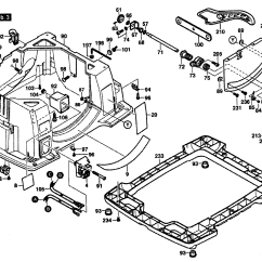 1978 Kz1000 Wiring Diagram John Deere 4430 Kawasaki Kz900 Ex500 ~ Elsavadorla
