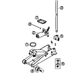 Blackhawk Floor Jack Parts Diagram Directv Genie Hr44 Wiring Hydraulic Bottle Imageresizertool Com