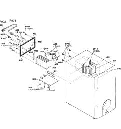 96 olds cutlass fuse panel diagram schematics wiring diagrams u2022 1993 oldsmobile [ 2546 x 2648 Pixel ]