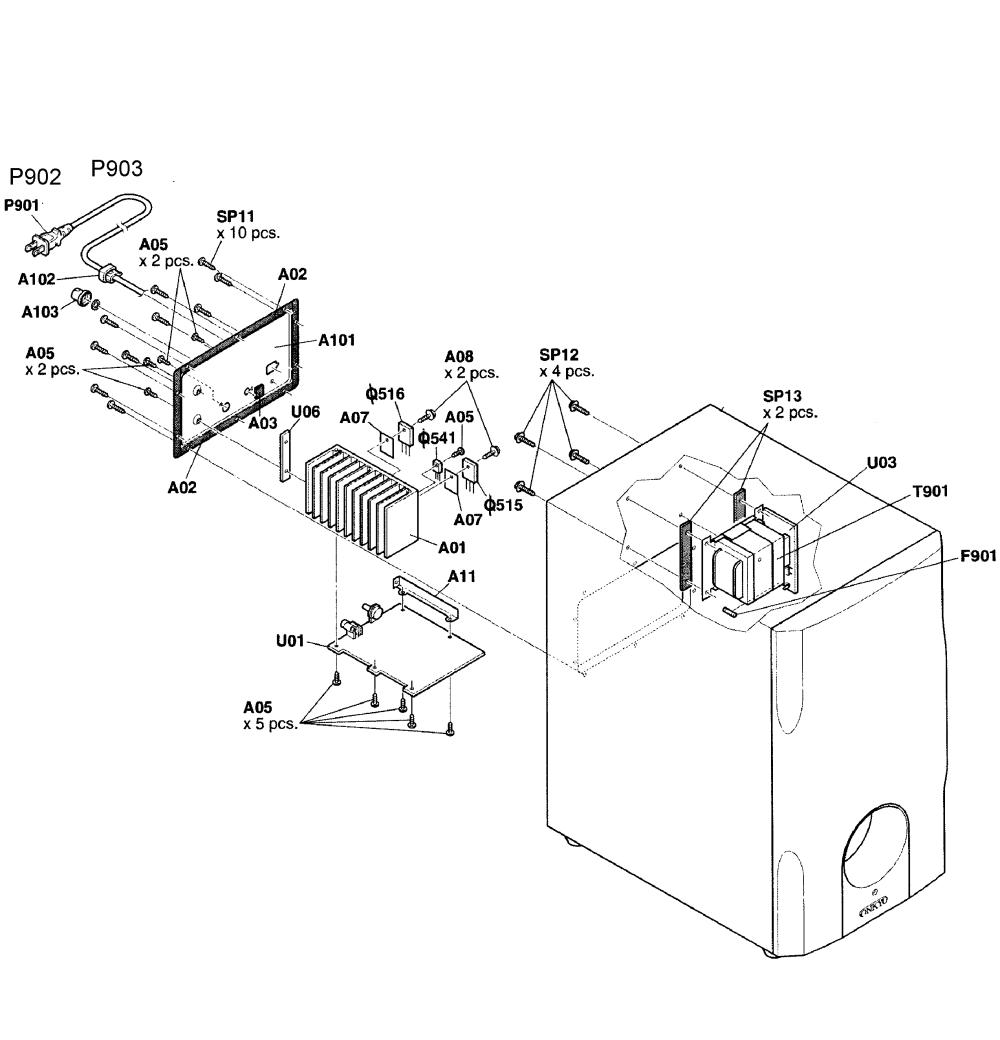 medium resolution of 96 olds cutlass fuse panel diagram schematics wiring diagrams u2022 1993 oldsmobile