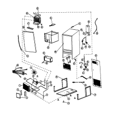 Lexus 02 Sensor Location Diagram Garage Door Parts Frame Es300 Knock Replacement Imageresizertool Com