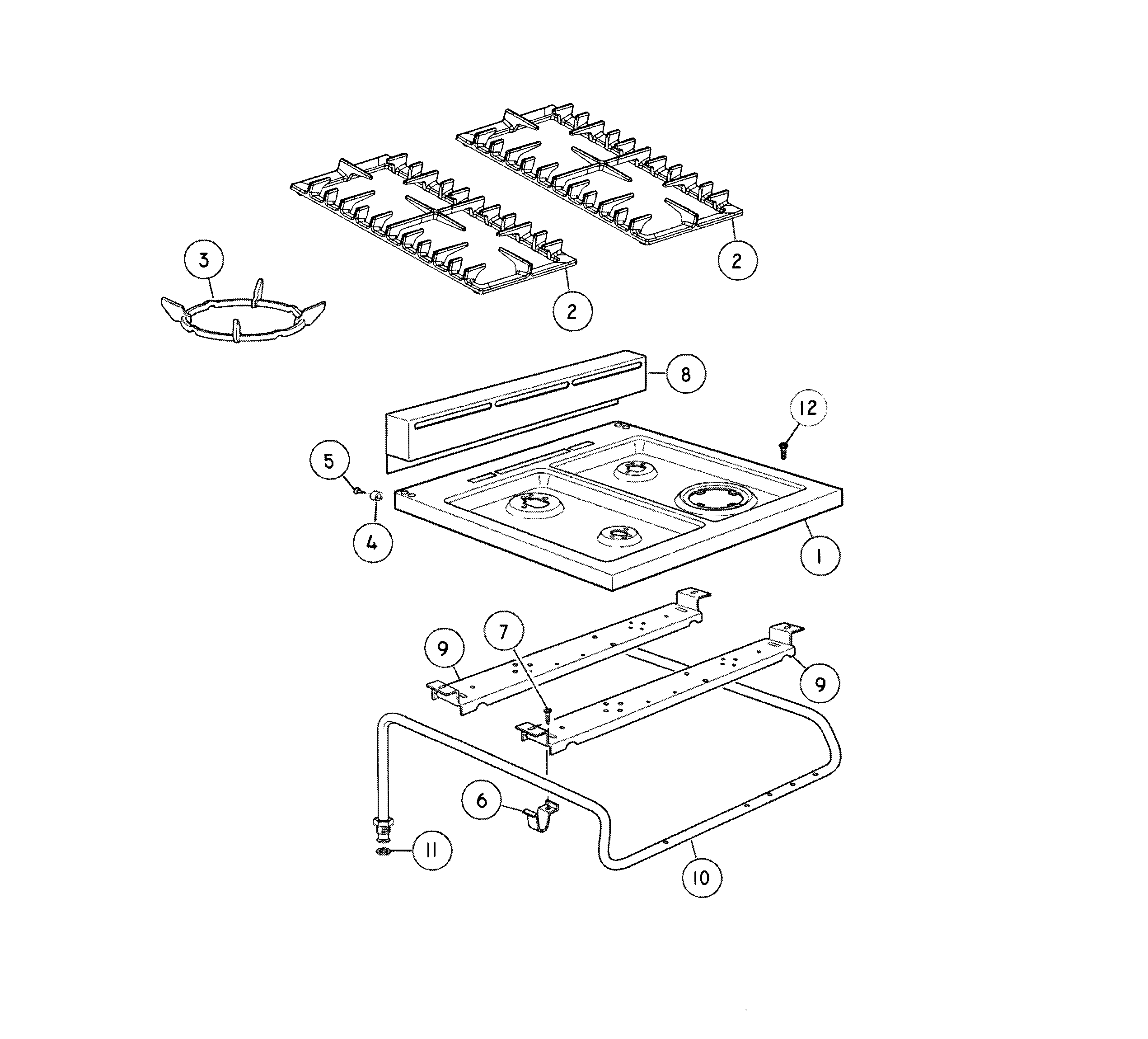 fisher paykel dishwasher parts diagram 2001 chevy s10 radio wiring and gas range model or24sdmbgx288654a