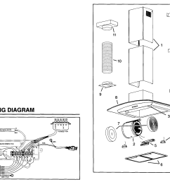 broan range hood wiring diagram 31 wiring diagram images teisco guitar wiring diagram teisco 4 pickup wiring diagram [ 2241 x 1919 Pixel ]
