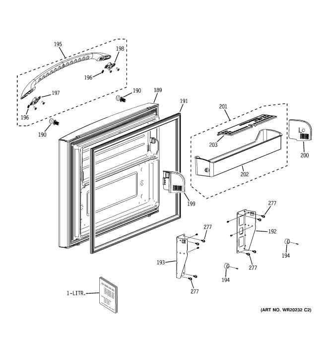 amana refrigerator schematic diagram amana image wiring diagram for amana refrigerator wiring diagram on amana refrigerator schematic diagram