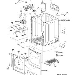 Ge Clothes Dryer Wiring Diagram Kenwood Car Cd Player Parts Bing Images