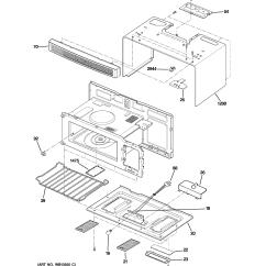 Working Of Jvm With Diagram Karate Goju Ryu Kata Ge Microwave Parts Model Jvm1540dm2cc Sears Partsdirect