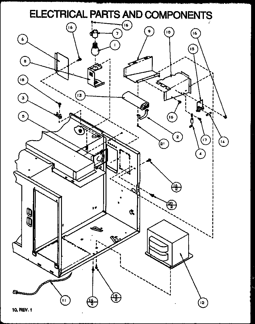 Wire Ac Thermostat Wiring Diagram Home AC Diagram Wiring