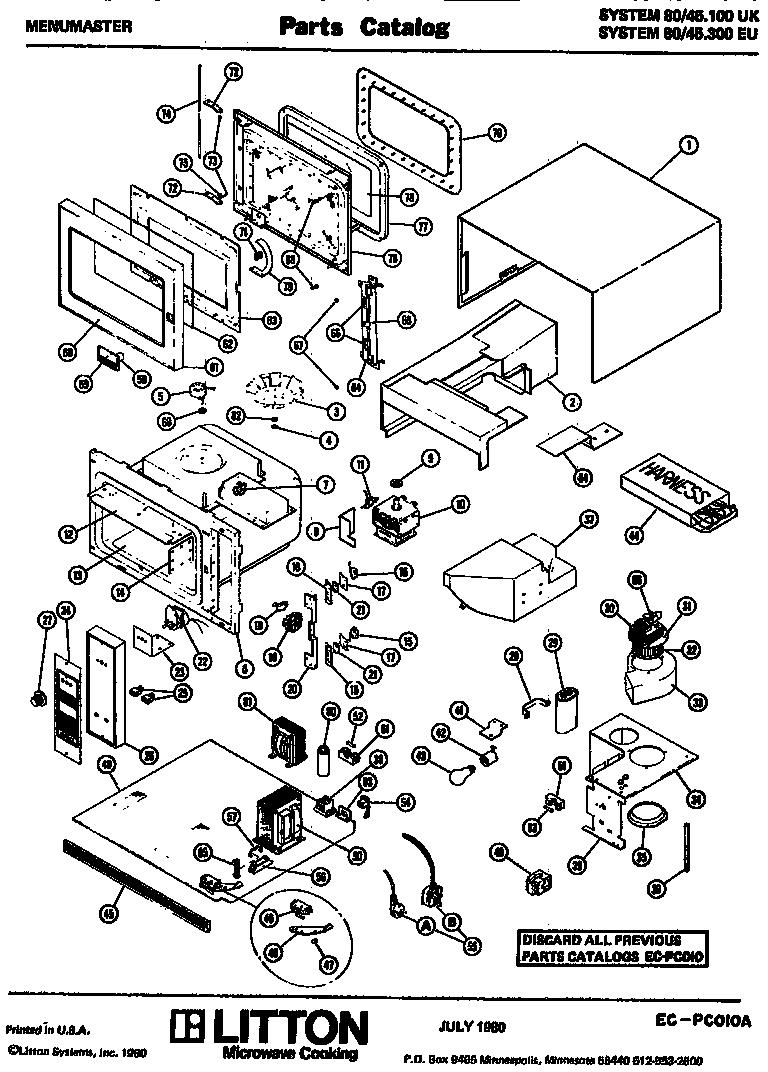 Rv Wiring Diagrams Online RV AC Diagram Wiring Diagram