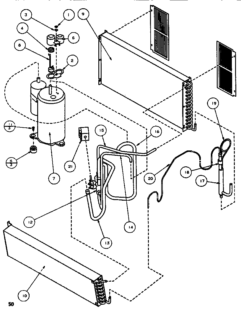 Wiring Up A Dryer Wiring A Double Oven Wiring Diagram ~ Odicis
