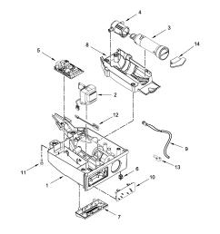 kawasaki mule ignition wiring diagram images kawasaki wiring ice cube to water diagram tray 00003 [ 2550 x 3300 Pixel ]