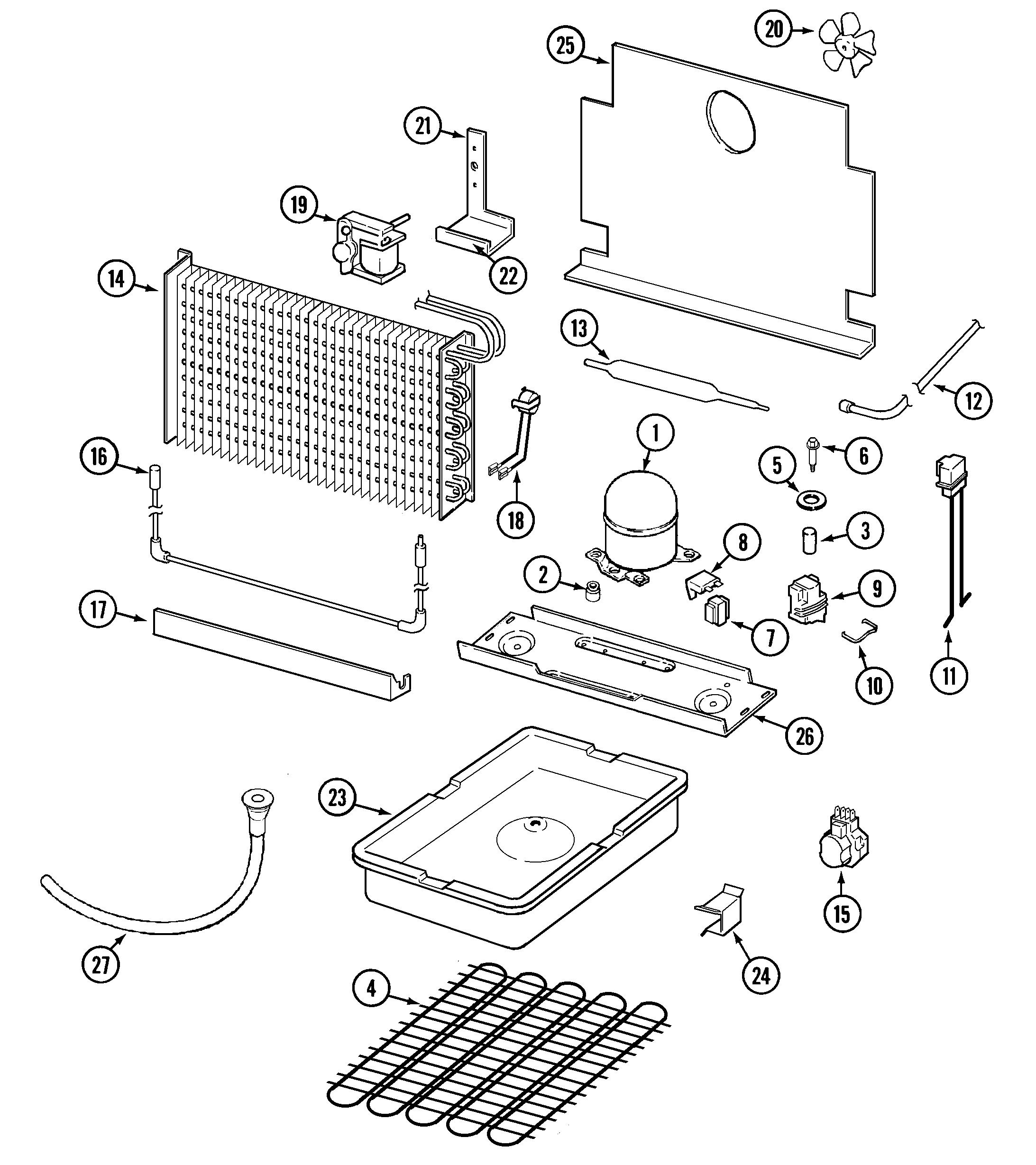 Kenmore Elite 110 Wiring Diagram Kenmore Elite 110