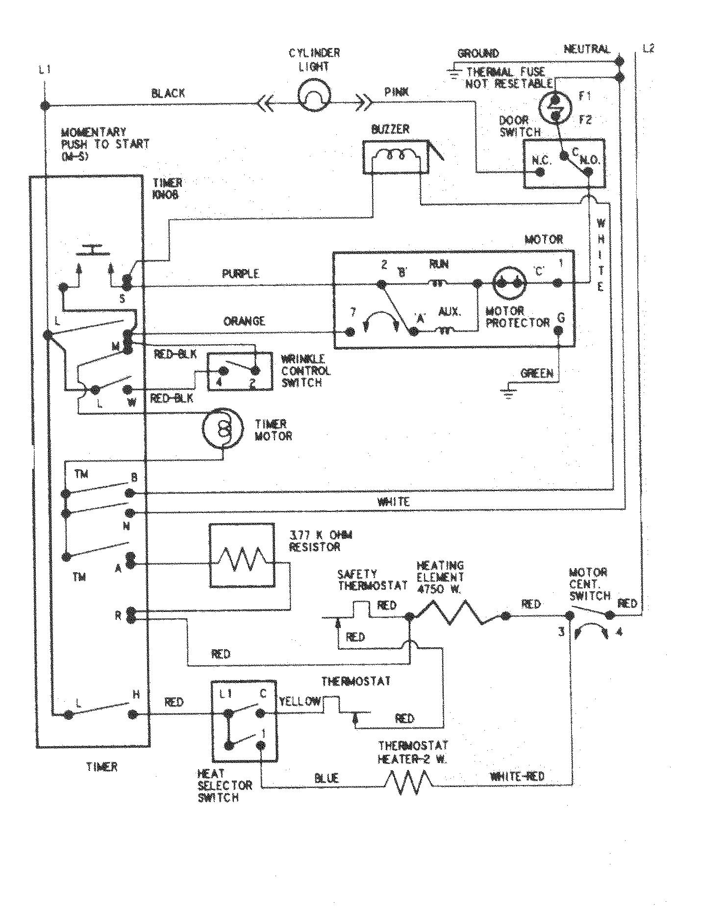 Heat Element Wiring Diagram In Series Batteries In Series