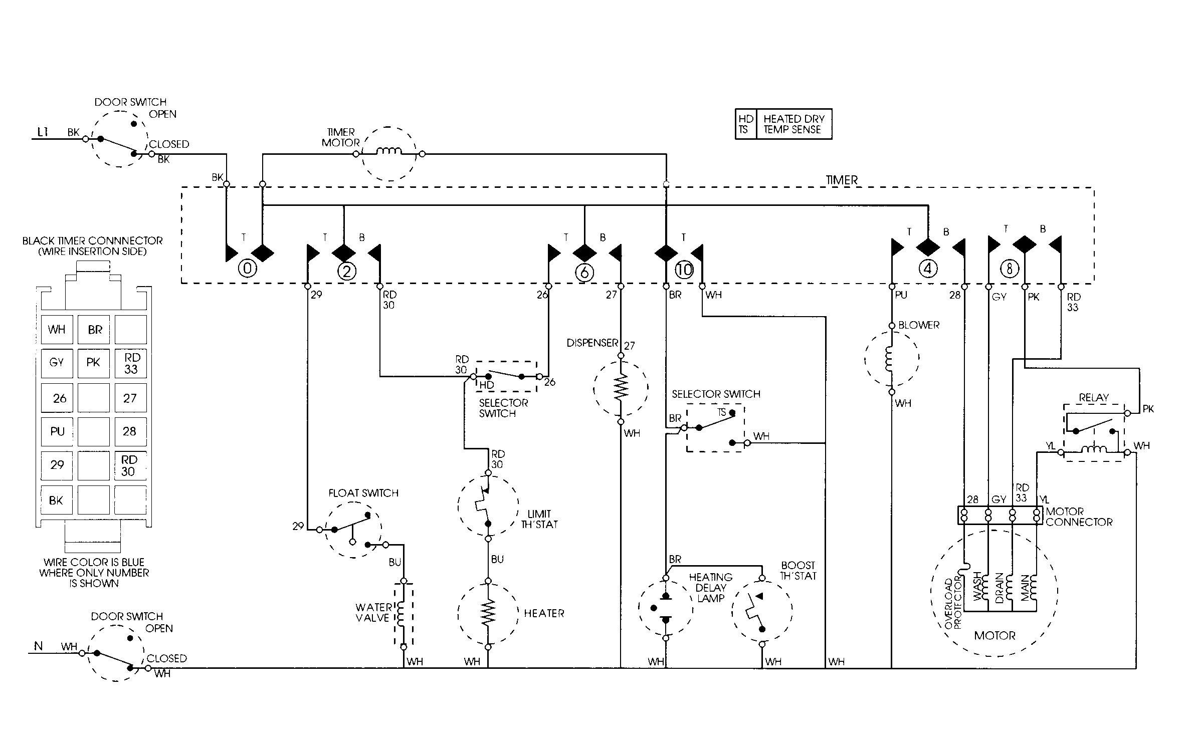 A C Float Switch Wiring Diagram Float Switches Wiring