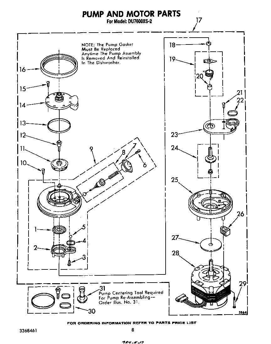 Ice Maker Wiring Harness Additionally Hotpoint