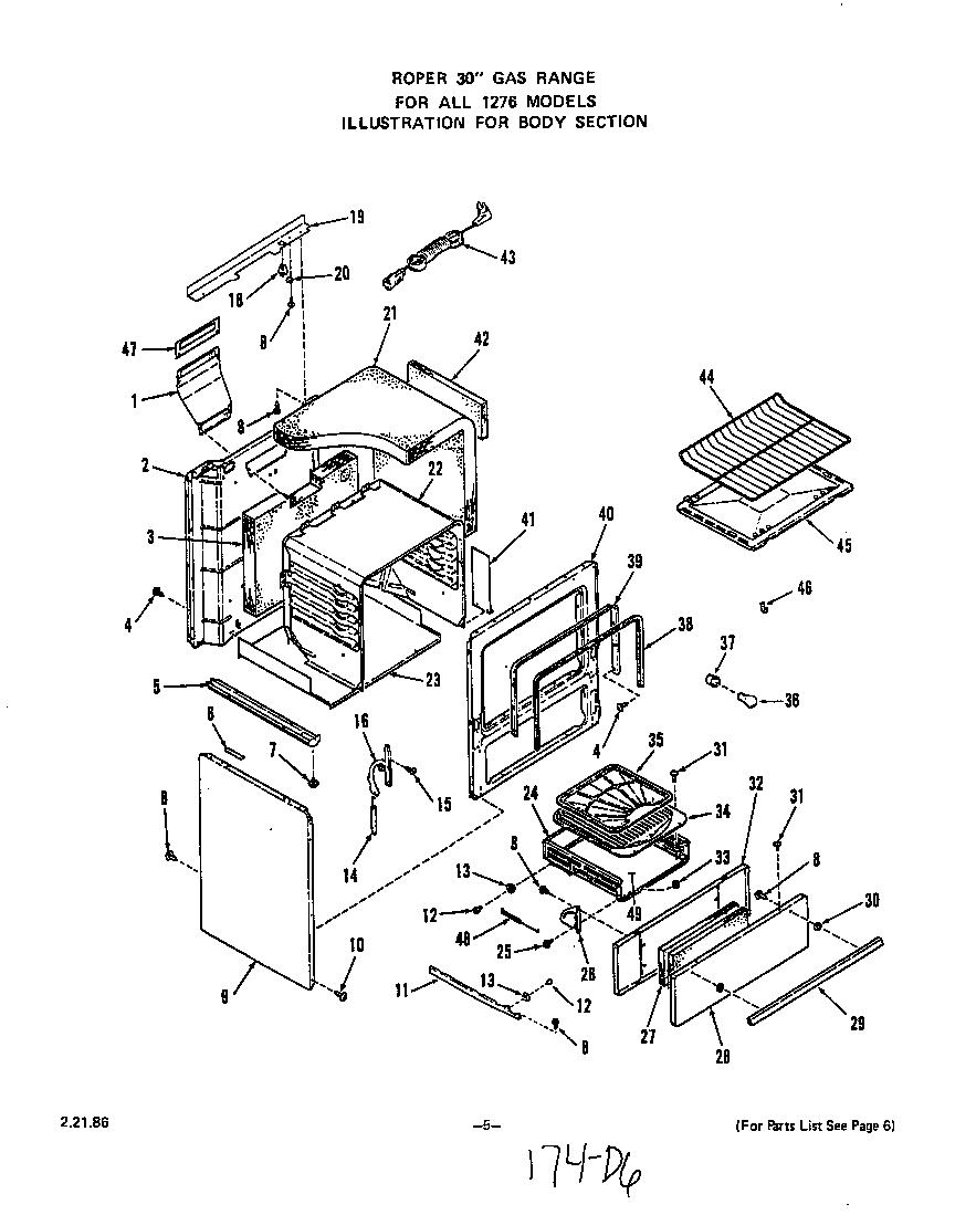 Kenmore Chest Freezer Wiring Diagram Kenmore Schematic