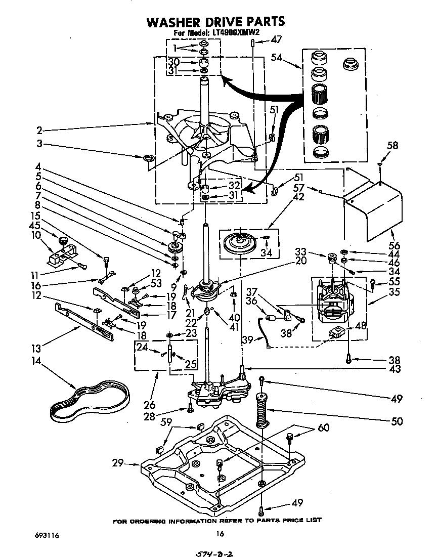 Trane Condenser Wiring Diagram, Trane, Free Engine Image