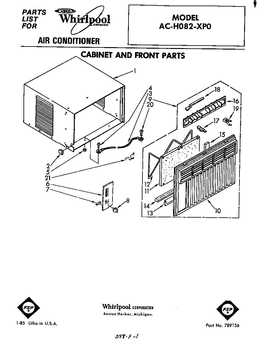 Ryobi Dc500 Parts