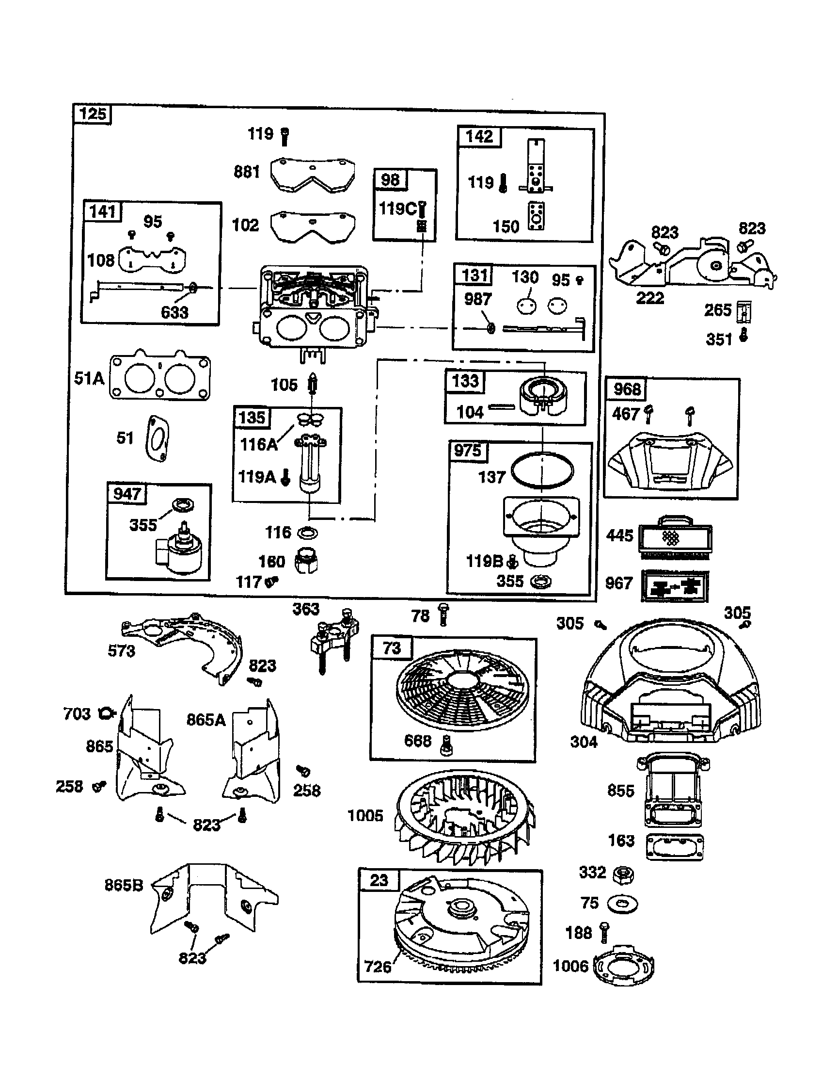 Radio Wiring Diagram For 1992 Ford Mustang 1997 Mustang