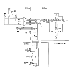 Sears Lt2000 Wiring Diagram 1979 Corvette Headlight Diagrams Ho Schwabenschamanen De All Data Rh 1 Feuerwehr Randegg Ss12