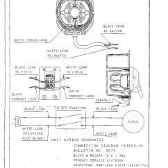 Sears Lt2000 Wiring Diagram Marine Electrical Diagrams Www Toyskids Co Dewalt Table Saw Parts Model Dw744stype2 Partsdirect Ss12