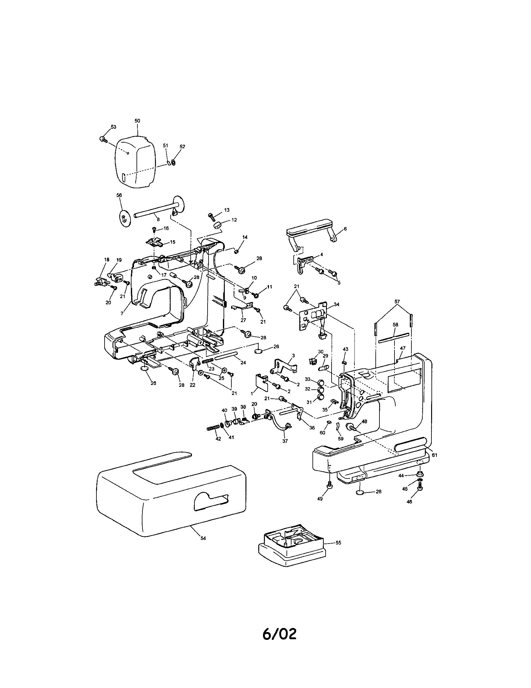 Poulan Weedeater Carburetor Diagram Poulan 446T Pro Fuel