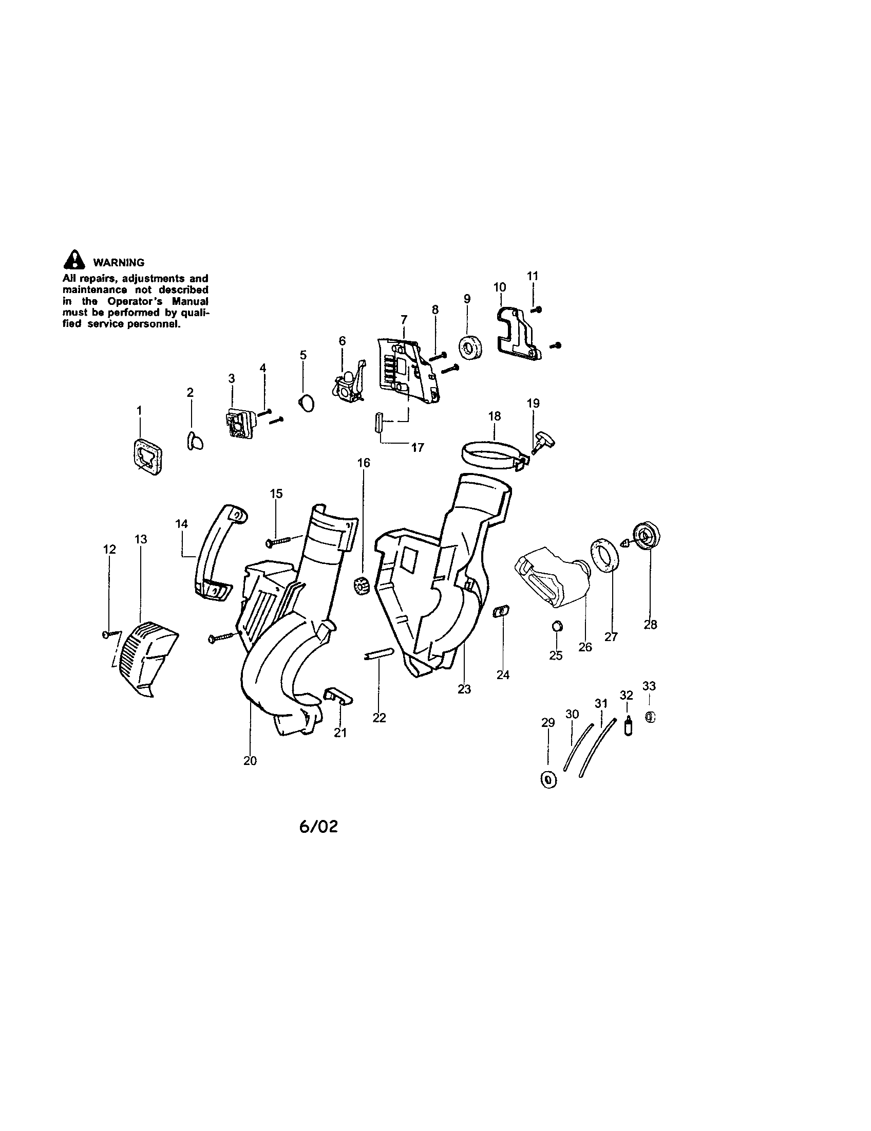 Fiat Coupe Heating And Ventilation System Wiring Diagram