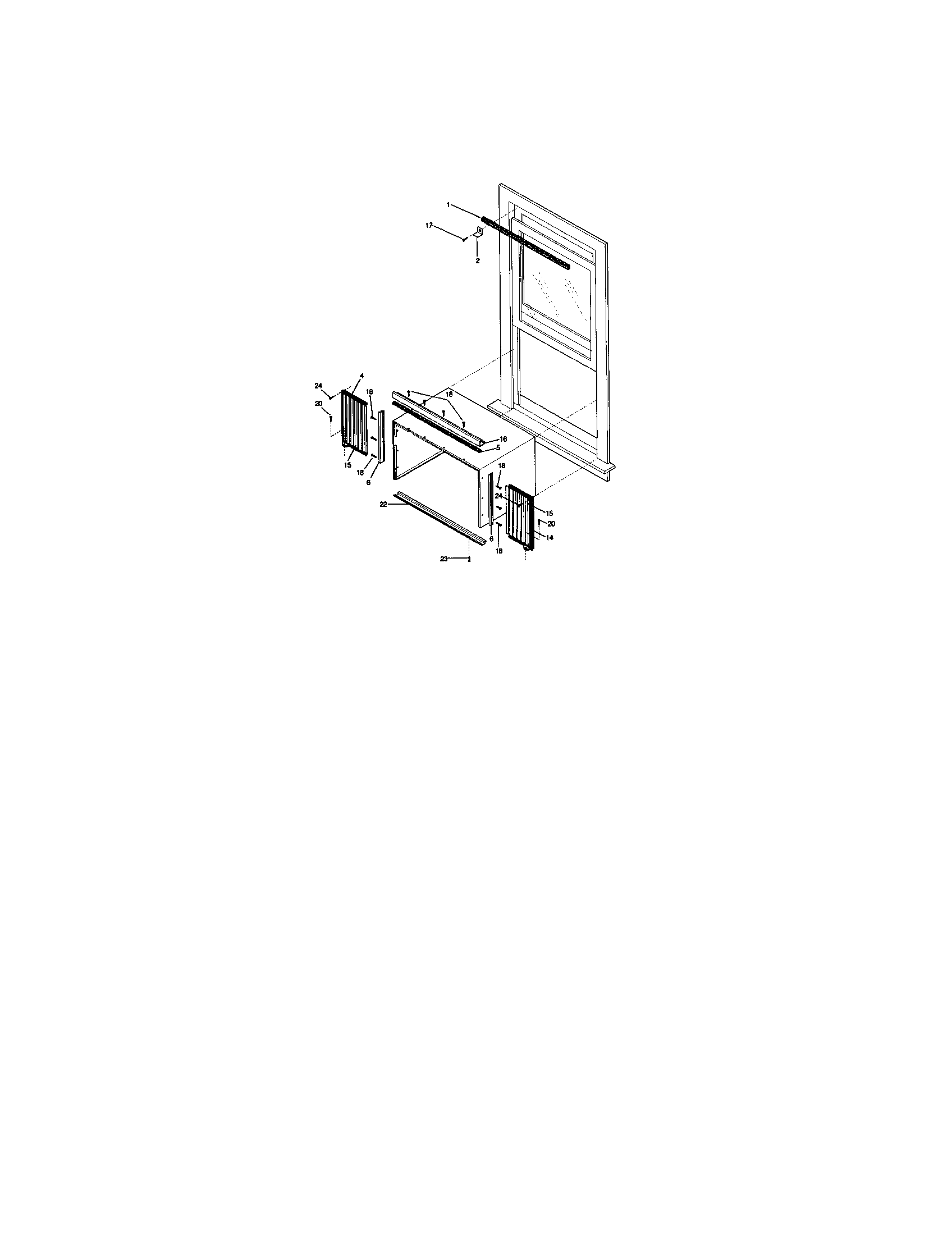 Fujitsu Heat Pump Wiring Diagram Fujitsu Heat Pump
