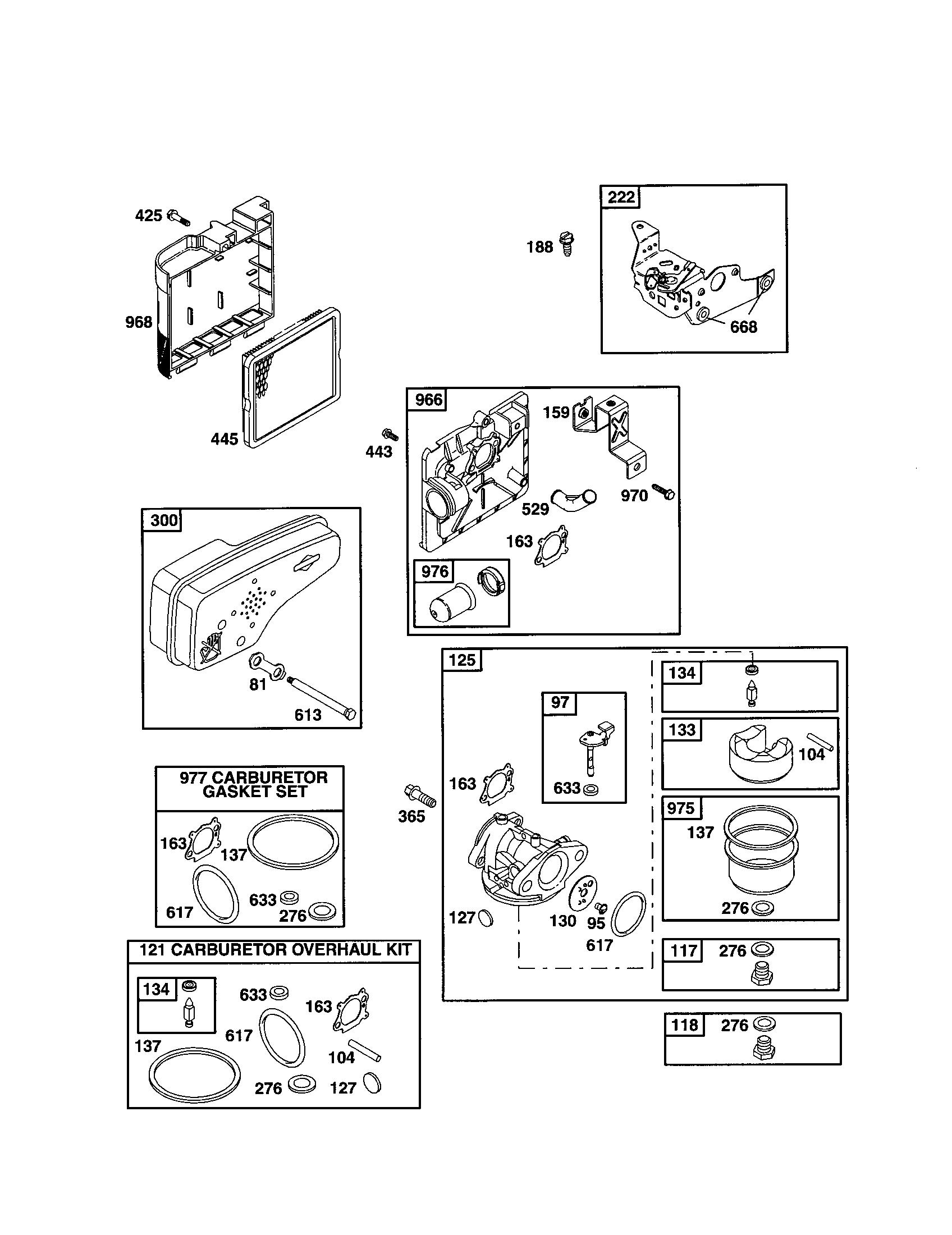 Citroen Xsara Picasso Manual Do Propriet Rio Pdf Manual Do