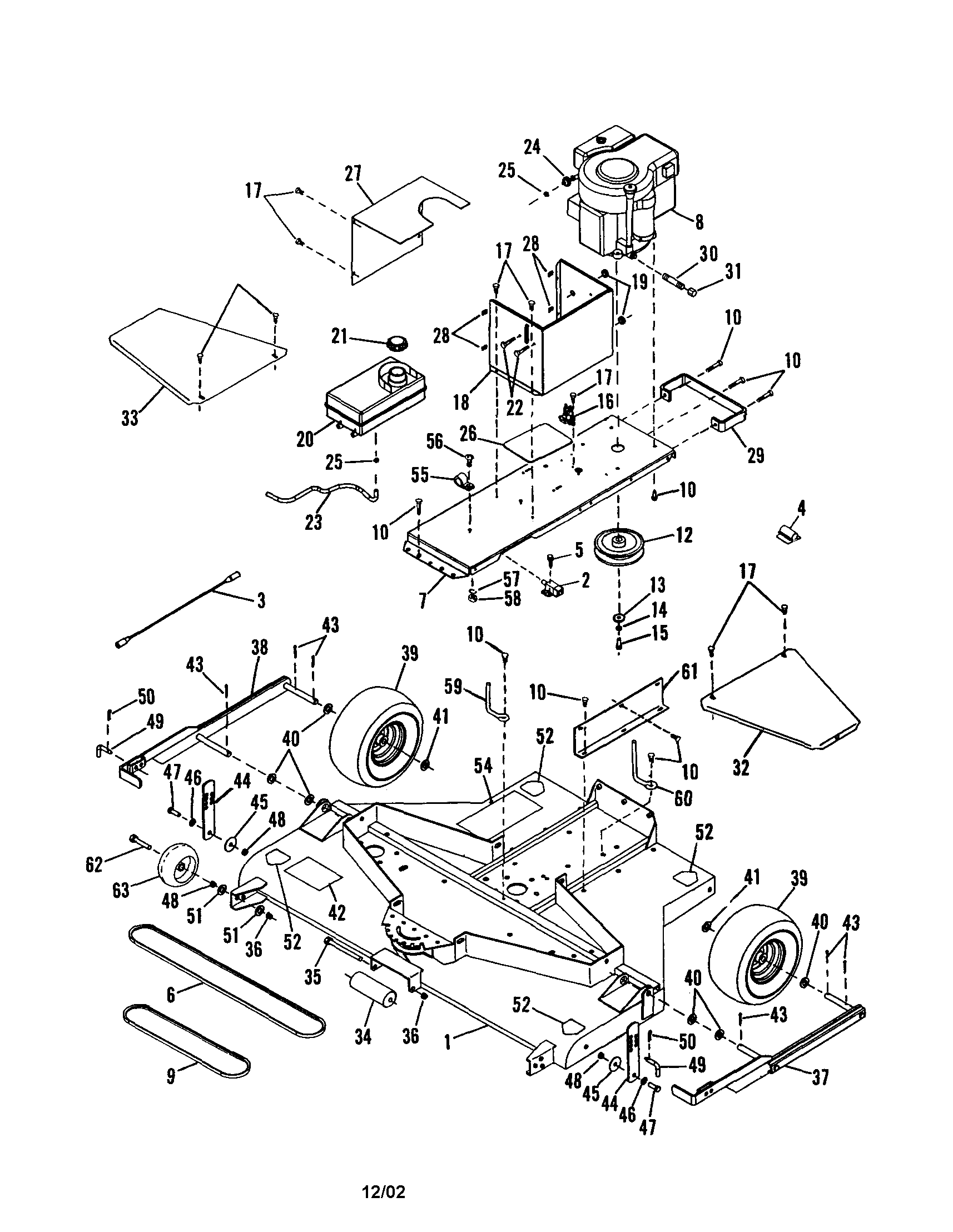 Gmc Duramax Sel Diagram GMC Cummins Wiring Diagram ~ Odicis