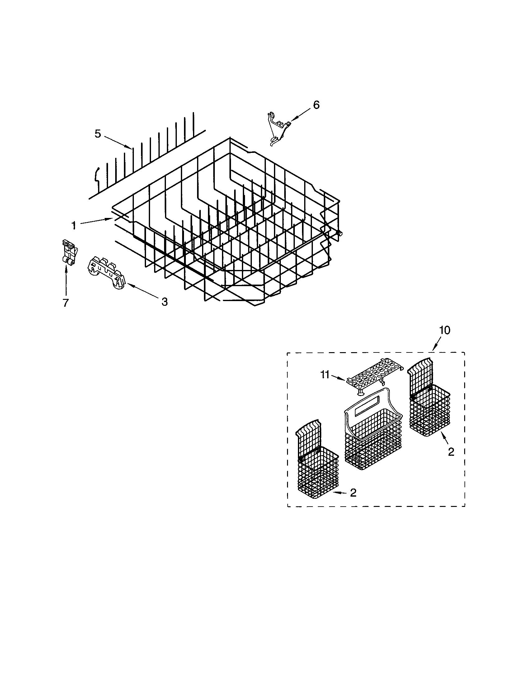 66513262k113 Kenmore Dishwasher Wiring Schematic,Kenmore