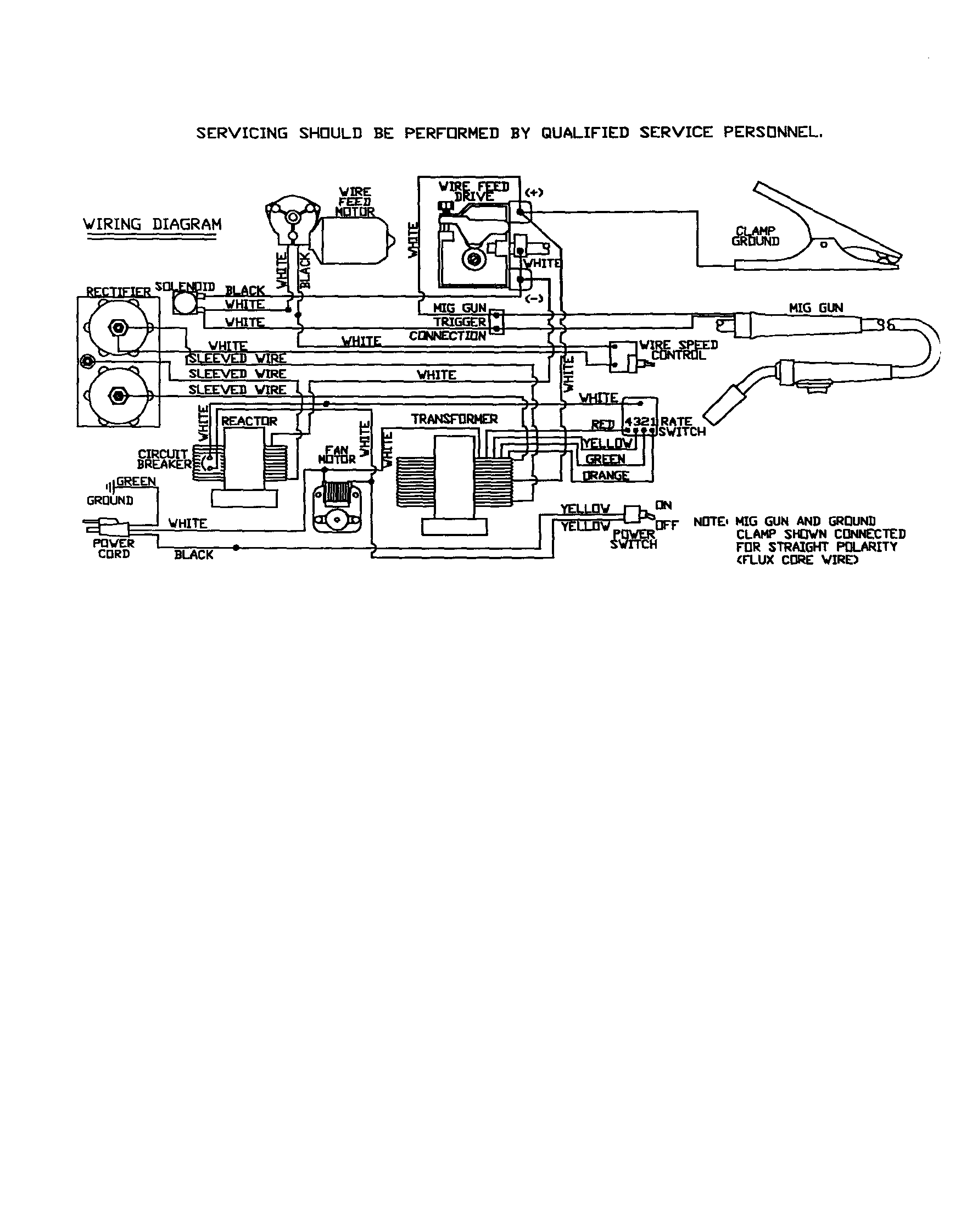P0308100 00002 weldanpower 225 lincoln welder wiring diagram lincoln welder lincoln weldanpower g8000 wiring diagrams at gsmx.co