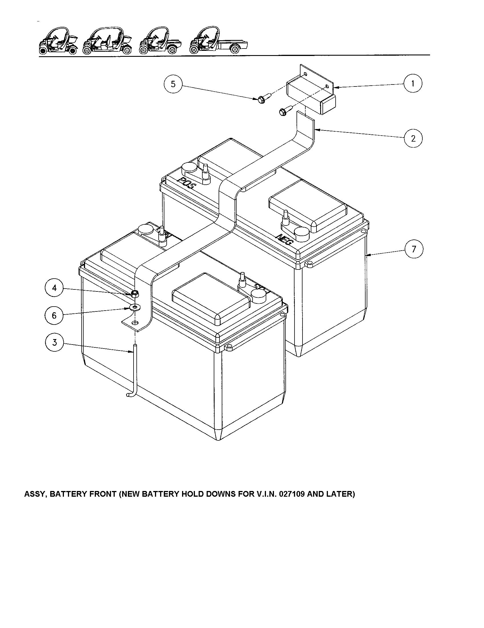 Gem-Products model GEM E825 motor car/atv genuine parts