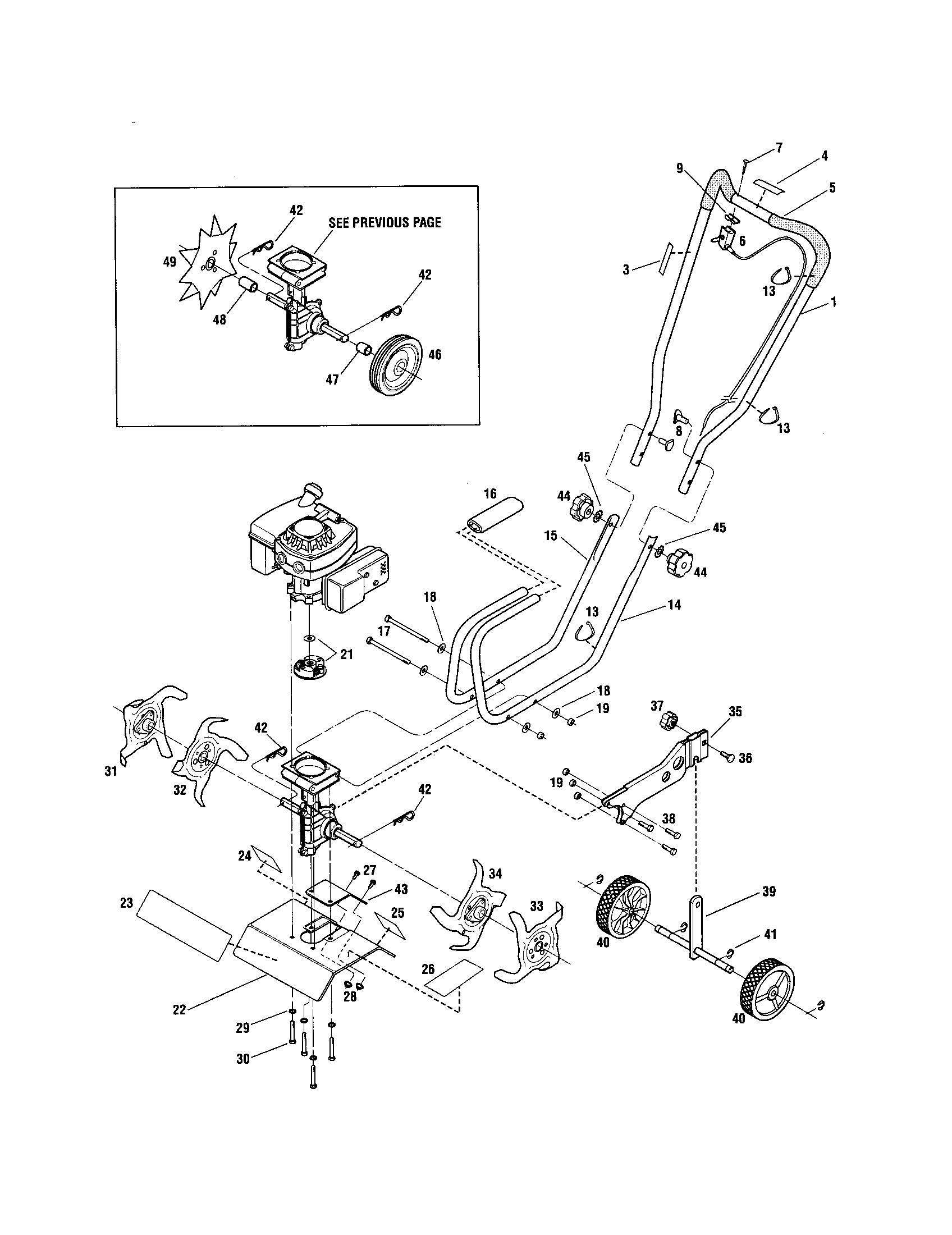 Craftsman Welder Wiring Diagram Mig Welder Wiring Diagram
