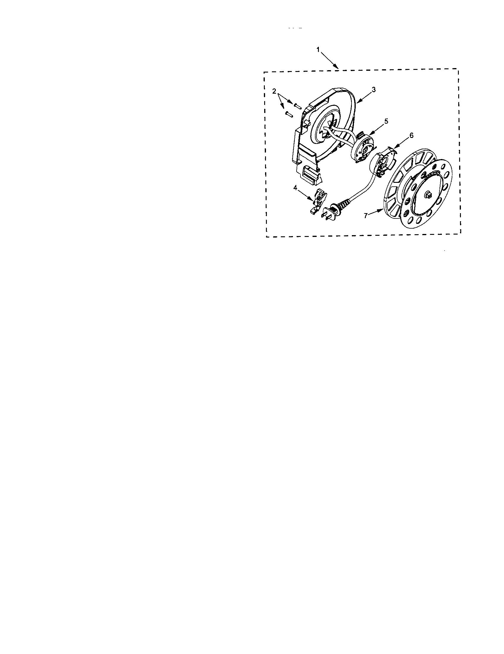 Kenmore Vacuum 116 35922500 Wiring Schematic : 44 Wiring