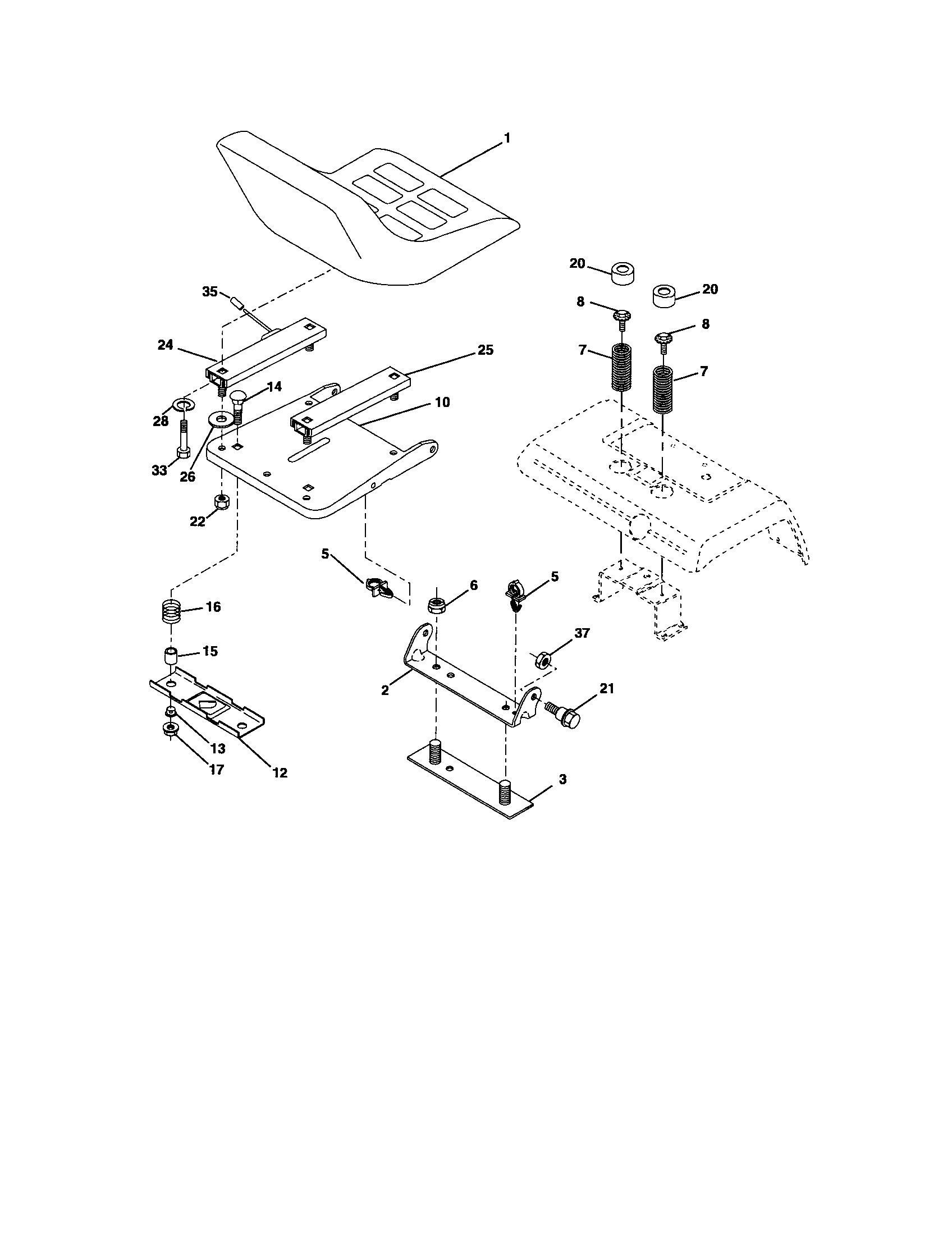 700r4 Wiring A Non Computer, 700r4, Free Engine Image For