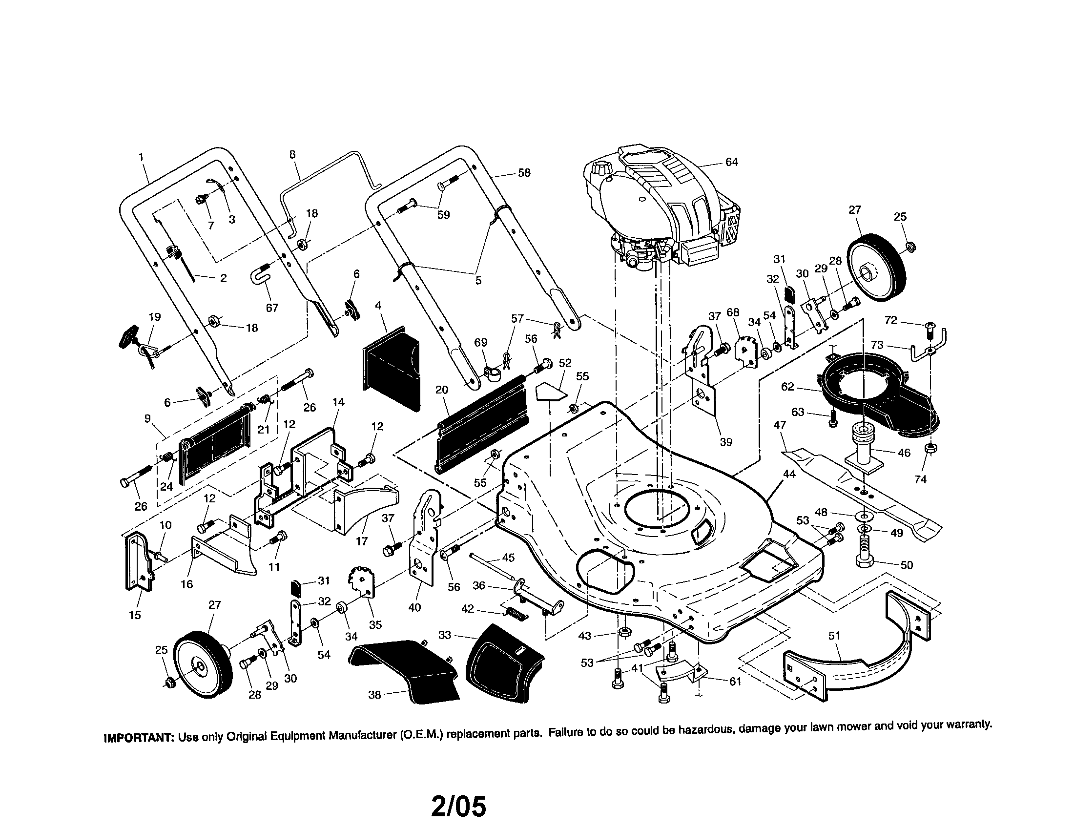 John Deere Lx277 Mower Deck Belt Diagram, John, Free