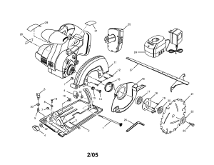 CRAFTSMAN TRIM SAW Parts | Model 315114232 | Sears PartsDirect