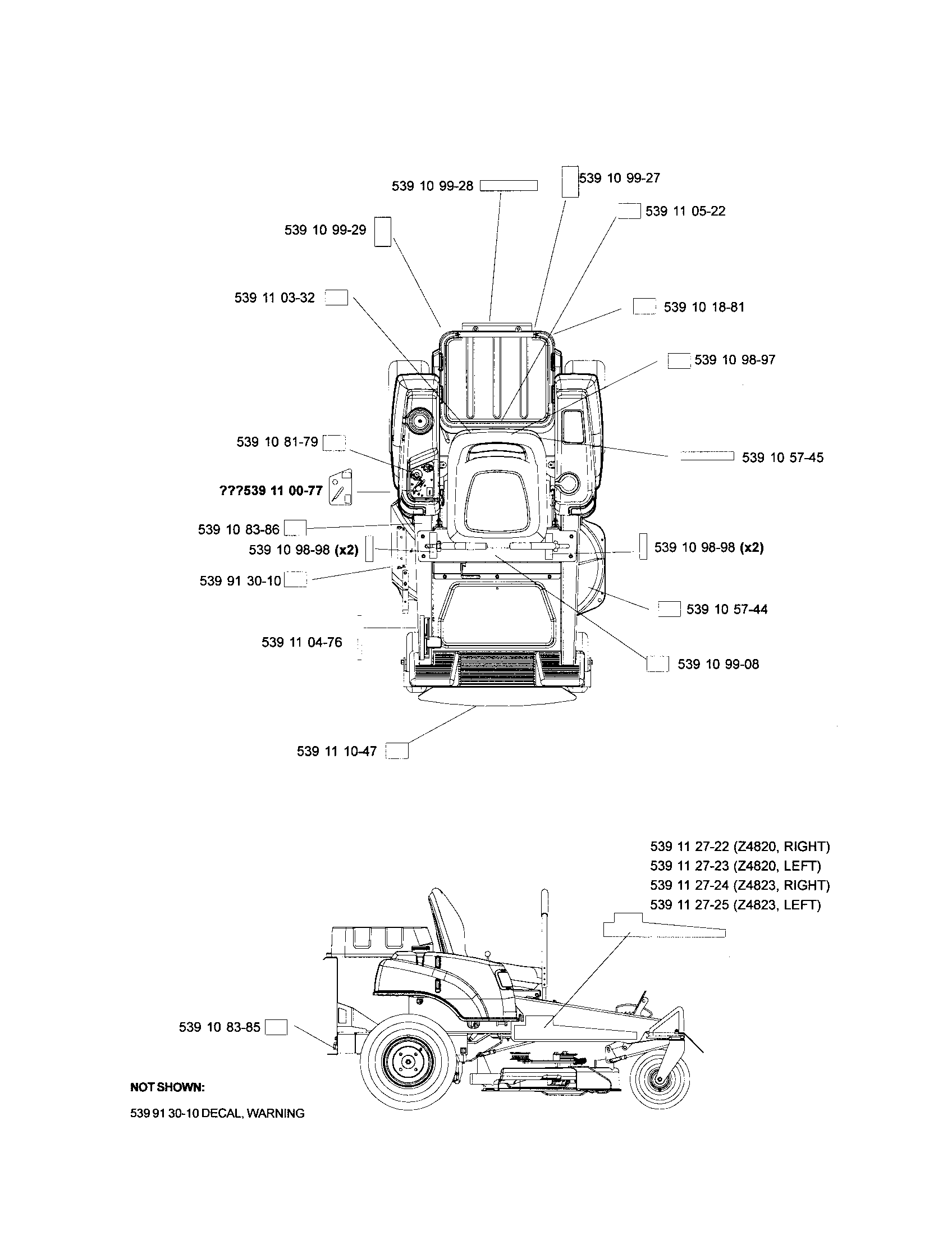 Model Steam Engine Schematic Diesel Locomotive Schematics