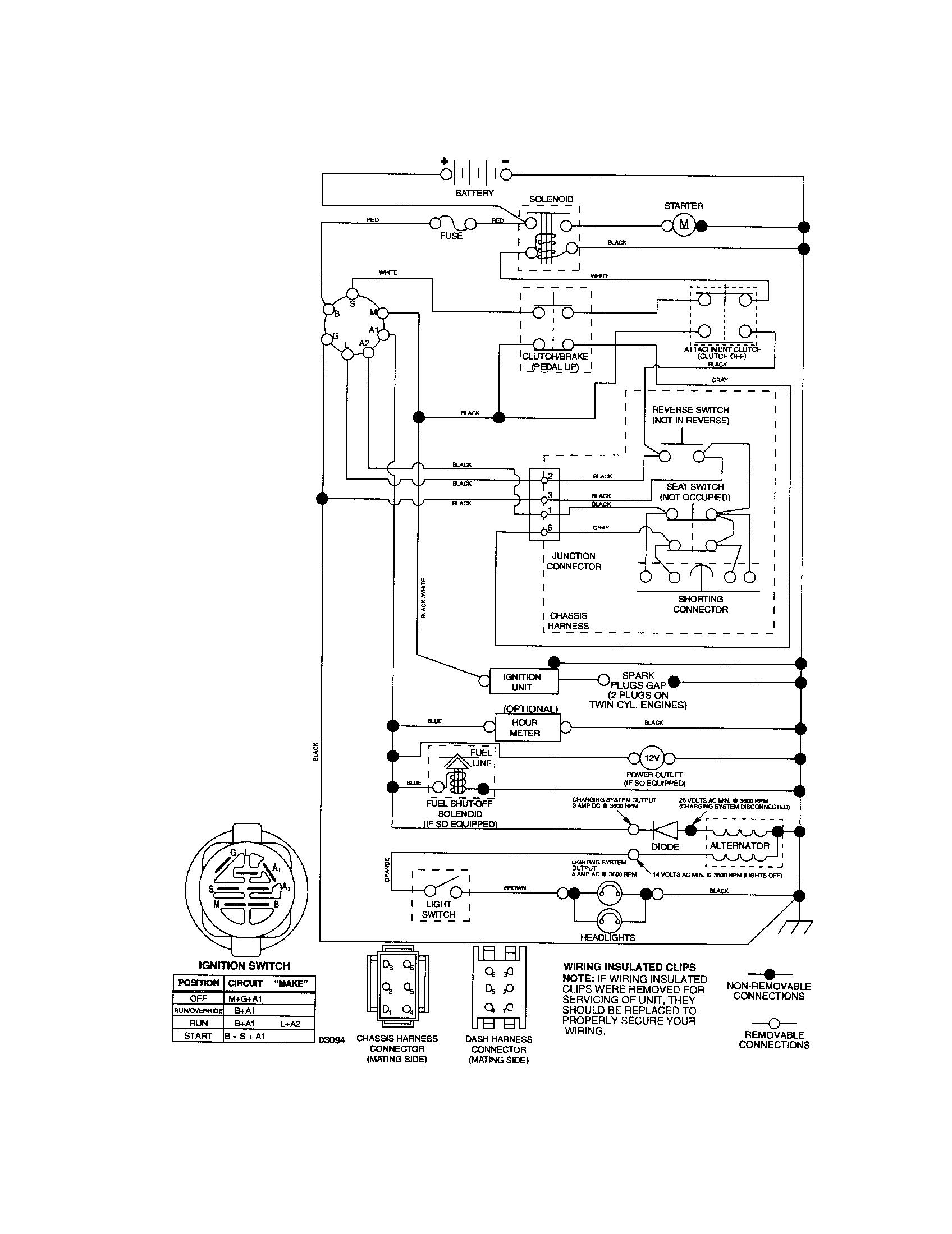 Briggs And Stratton Engine Numbers, Briggs, Free Engine