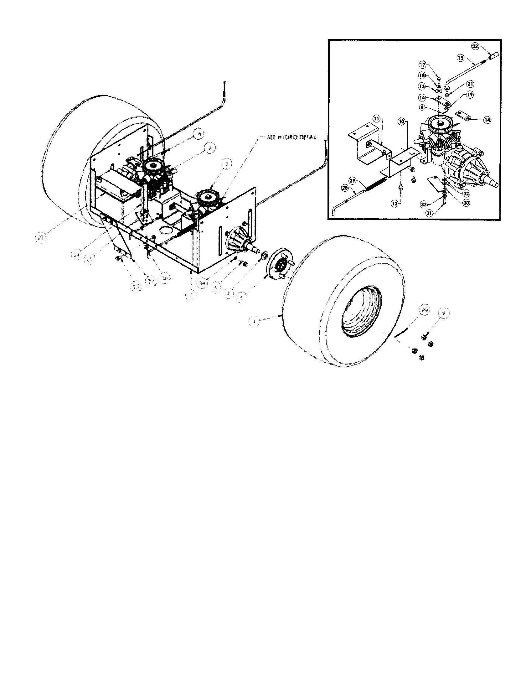 Swisher 60 Mower Parts. Wiring. Wiring Diagram Images