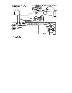 Swisher model RTB12544 mower deck genuine parts