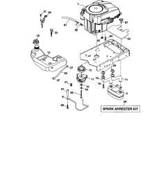 scag mower wiring diagram scag discover your wiring diagram kohler engine model number location [ 1696 x 2200 Pixel ]