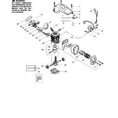 Poulan 2150 Chainsaw Fuel Line Diagram Wiring Alternator 2250 Great Installation Of Model 260 Type 4 5 Gas Genuine Parts Rh Searspartsdirect Com Carburetor Lines