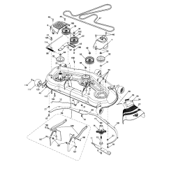 Kubota Zd21 Wiring Diagram 2016 Ford F150 Diagrams Kohler Engine Serial Number Location Husqvarna ~ Odicis