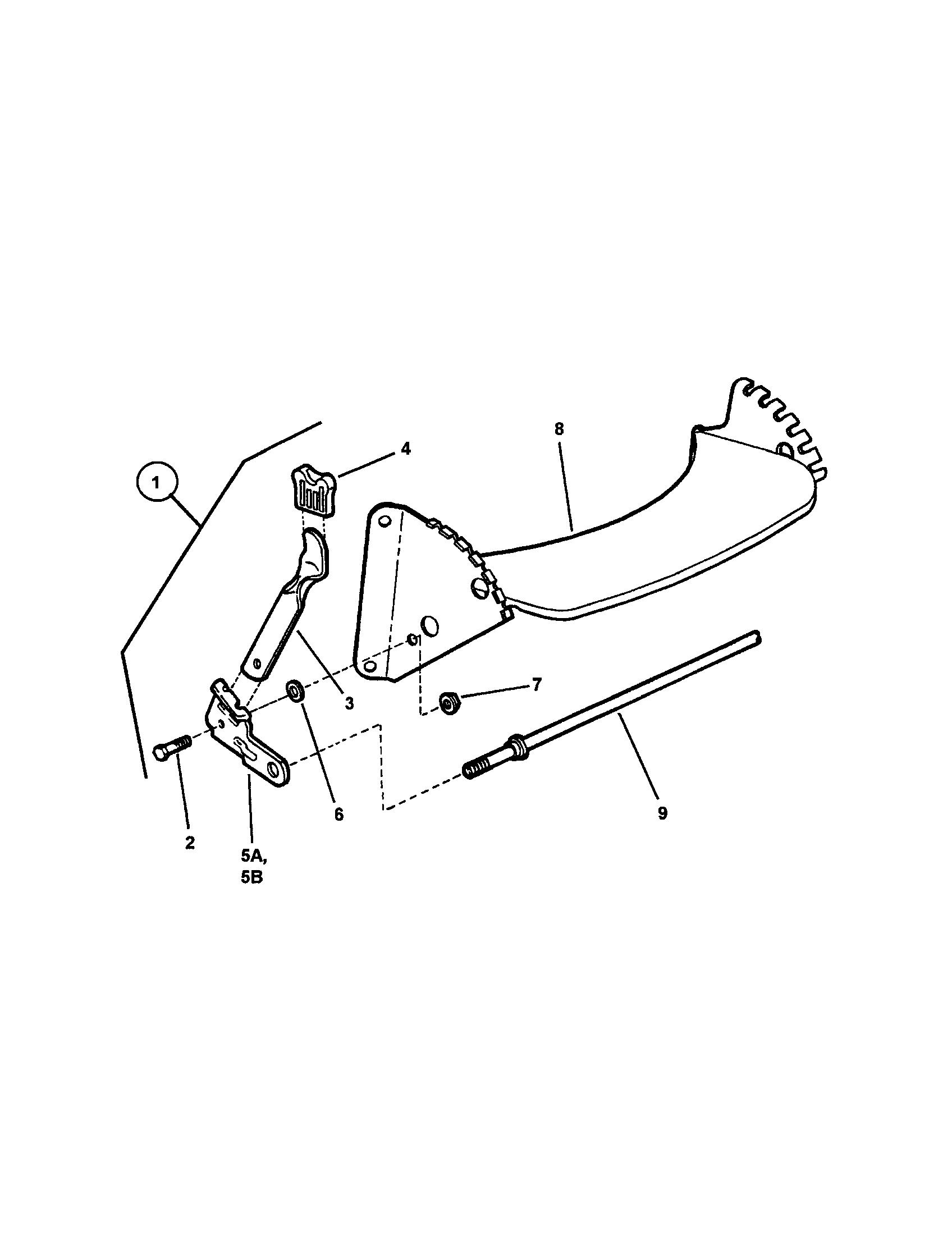 Dodge Nv4500 Transmission, Dodge, Free Engine Image For