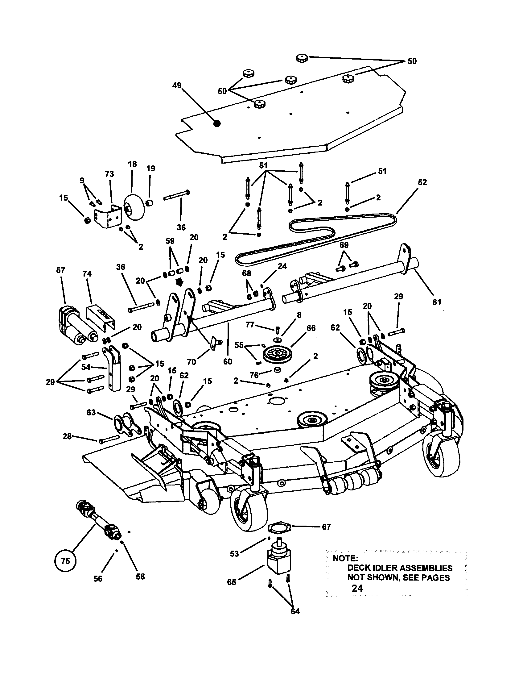 Snapper Rear Engine Riding Mower Wiring Schematic Snapper